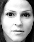 Safiya Kaygin