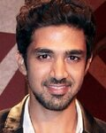 Saqib Saleem