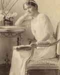 Olga Engl