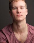 Ryan Steele