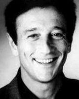 Emilio Linder