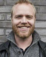 Mikkel Brænne Sandemose