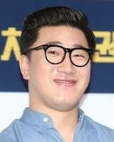 Sin Dong-yeop