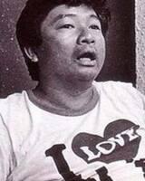 Kuei Chih-hung