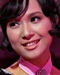 Irene Chen Yi-Ling
