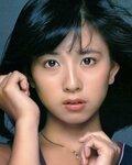 Kumiko Ohba