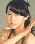 Miki Jinbo