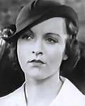 Evalyn Bostock