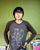 Lee Hae-joon
