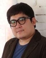 Han Jae-rim
