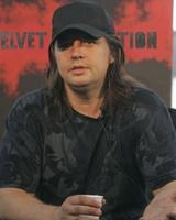Oleg Stepchenko