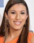 Leah Lauren