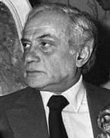 Jean Stelli
