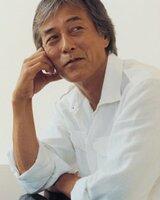 Kōichi Iwaki