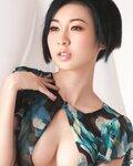 Jacqueline Chong