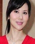 Donna Chu Git-Yee