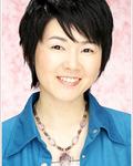Yukino Satsuki