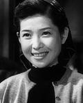Setsuko Wakayama