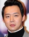 Park Yoo-cheon