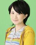 Yuka Imai