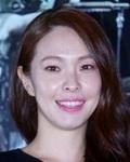 Ahn Ji-hye