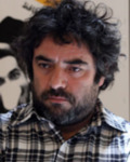 Hassan Majooni