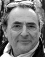 René Gainville