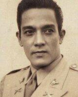 Leopoldo Salcedo