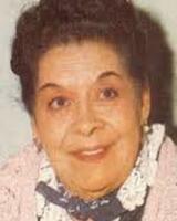 Dolores Camarillo