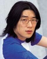 Kim Seong-ho