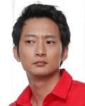 Lee Dong-gyoo