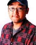 Tachiki Fumihiko