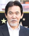 Shirō Mifune