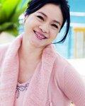 Hsiao-fen Lu