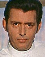 Rolf Ludwig