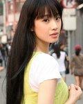 Vivien Li Meng
