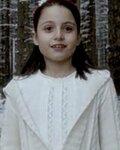Alina Sophie Antoniadis