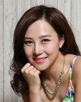 Carisa Yan Wing-San