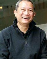 Jacob Cheung Chi-leung