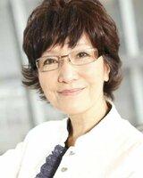 Ryōko Moriyama