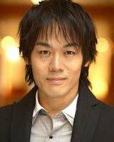Hiroyuki Morisaki