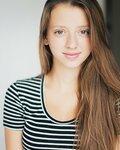 Rose-Marie Coallier