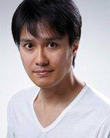 Ken Osawa