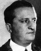 Jean Durand