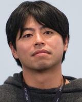 Yūya Ishii