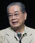 Toru Ohira