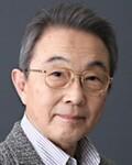 Shinji Ogawa