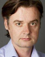 Laurence Belgrave