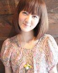Hiroko Kasahara