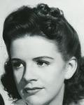 Marilyn Hare